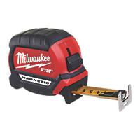 Milwaukee  8m Tape Measure