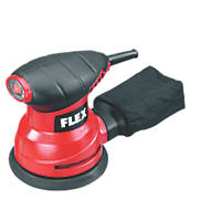 Flex XS713 125mm  Electric Random Orbit Sander 240V