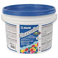Mapei Flexcolor Grout Medium Grey 5kg