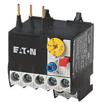 Eaton ZE-4 Thermal Overload Relay 2.4-4A
