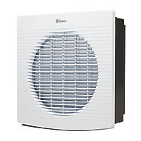 Xpelair Commercial Wall Fan