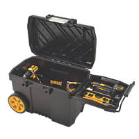 DeWalt DWST1-73598 Contractor Tool Chest 16¼""