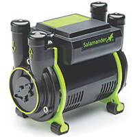 Salamander Pumps CT60B Regenerative Twin Shower Pump 1.8bar