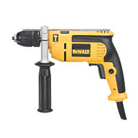 DeWalt DWD024K-LX 701W  Electric Percussion Drill 110V