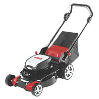 Oregon LM400 36V Li-Ion  Brushless Cordless 51cm Lawn Mower - Bare