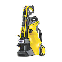 Karcher K5 Smart Control 145bar Electric Pressure Washer 2100W 230V