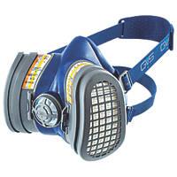 GVS Elipse SPR580 Half-Mask Respirator FFABE1P3RD