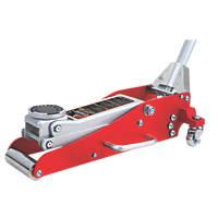 Hilka Pro-Craft 1.5 Tonne Racing Jack