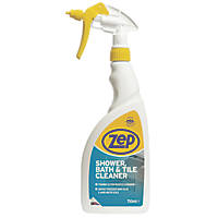 Zep Commercial Shower, Bath & Tile Cleaner 750ml