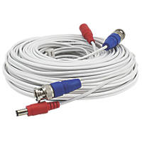 Swann CCTV Extension Cable 15m