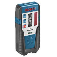 Bosch LR1 Receiver