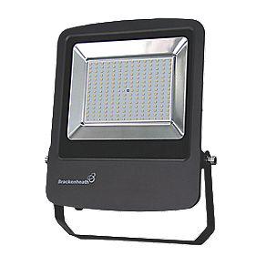 Brackenheath Rex LED Industrial Floodlight & Photocell ...