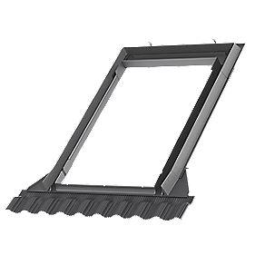 Velux Edw Sk06 0000 Tile Flashing 1140 X 1180mm Roof