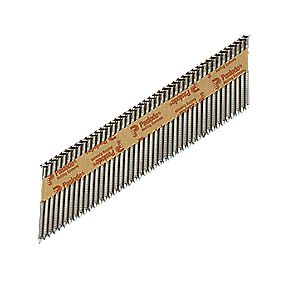 Paslode Stainless Steel Im350 Collated Nails 2 8 X 51mm