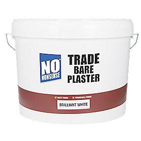 Water Based Emulsion Paints For New Plaster