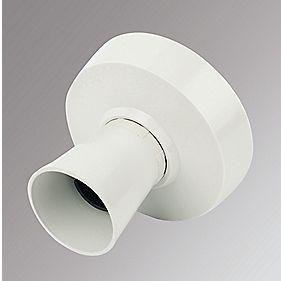 crabtree straight batten lamp holder switches sockets. Black Bedroom Furniture Sets. Home Design Ideas
