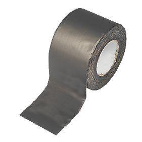 Bostik Flashband Grey 10m X 100mm Flashing Tape