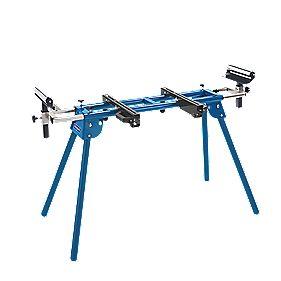 scheppach umf1600 mitre saw stand stands. Black Bedroom Furniture Sets. Home Design Ideas