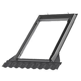 Velux Edw Uk04 0000 Tile Flashing 1340 X 980mm Roof
