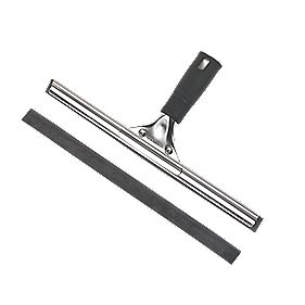 Unger Professional 12 Quot Squeegee Squeegees And Liquid