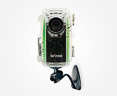 CCTV & Surveillance | Security & Ironmongery | Screwfix com
