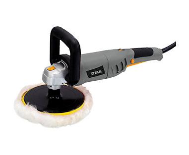 Power Tools | Tools | Screwfix com