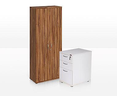 New Range of Office Furniture