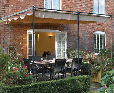 outdoor projects outdoor gardening. Black Bedroom Furniture Sets. Home Design Ideas