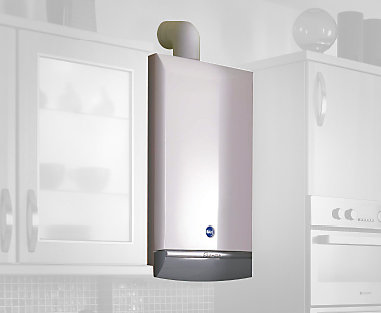 Great Range of Boilers Available Now