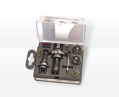Tools & Parts | Auto & Cleaning | Screwfix com