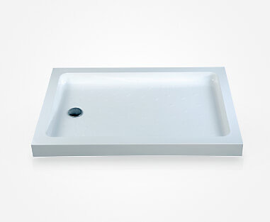 Shower Trays