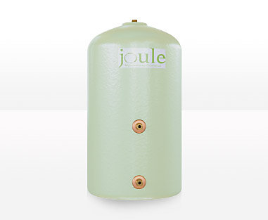 Hot Water Cylinders