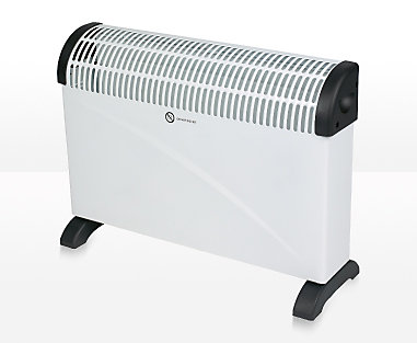 Fires Stoves Amp Electric Heating Heating Amp Plumbing
