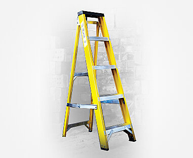 Image result for Ladders