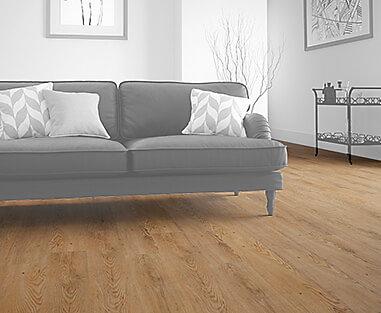 flooring building doors. Black Bedroom Furniture Sets. Home Design Ideas