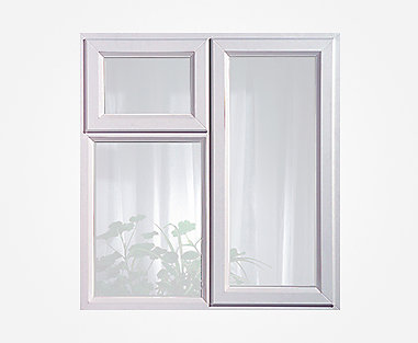 Windows Window Fittings Building Doors Screwfix Com