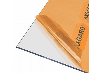 Glazing Sheets