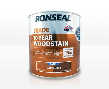we don 39 t sell wood screwfix website. Black Bedroom Furniture Sets. Home Design Ideas