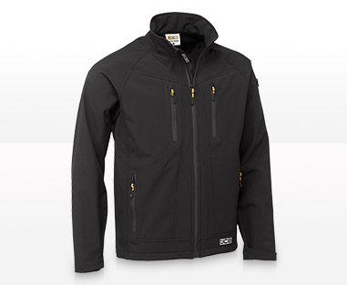 26b6cc2ef Work Jackets | Workwear | Screwfix.com