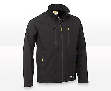 a7f6046839ec Work Jackets | Workwear | Screwfix.com