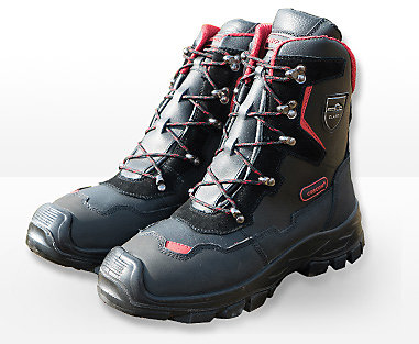e435e475aad Safety Footwear | Safety & Workwear | Screwfix.com