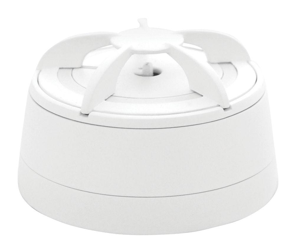Cavius 3103-005 RF Heat Alarm