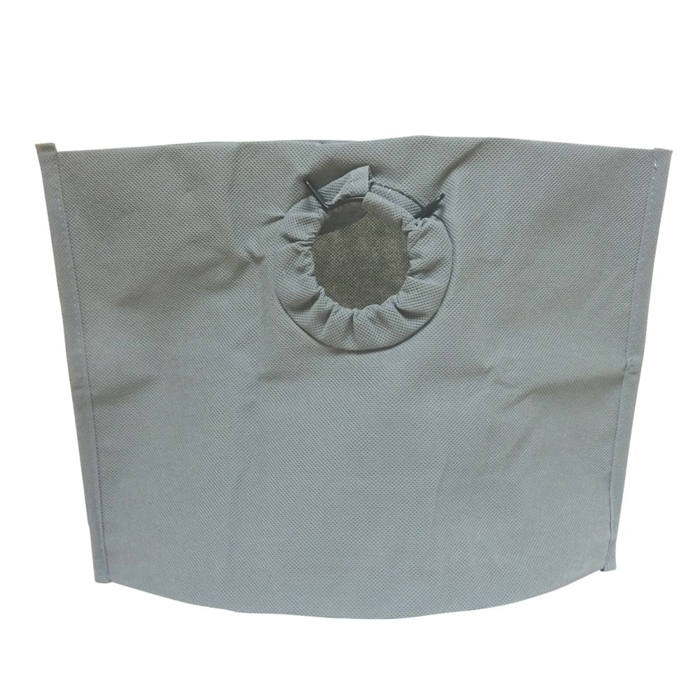 Scheppach  Dust Collection Filter Bag 5Ltr