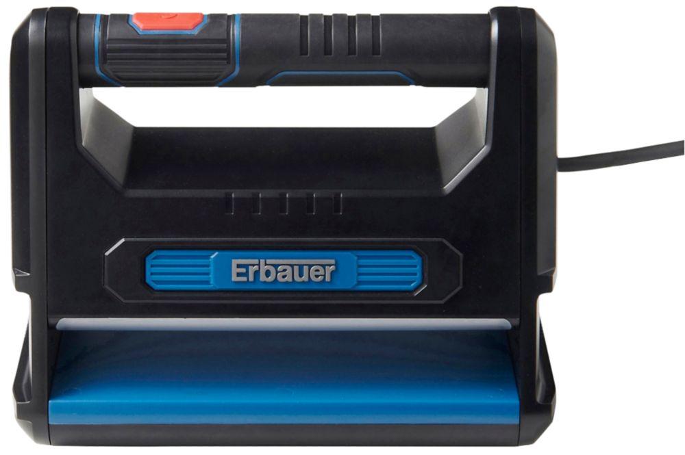 Erbauer AE0544-UK Work Light 20W 220-240V