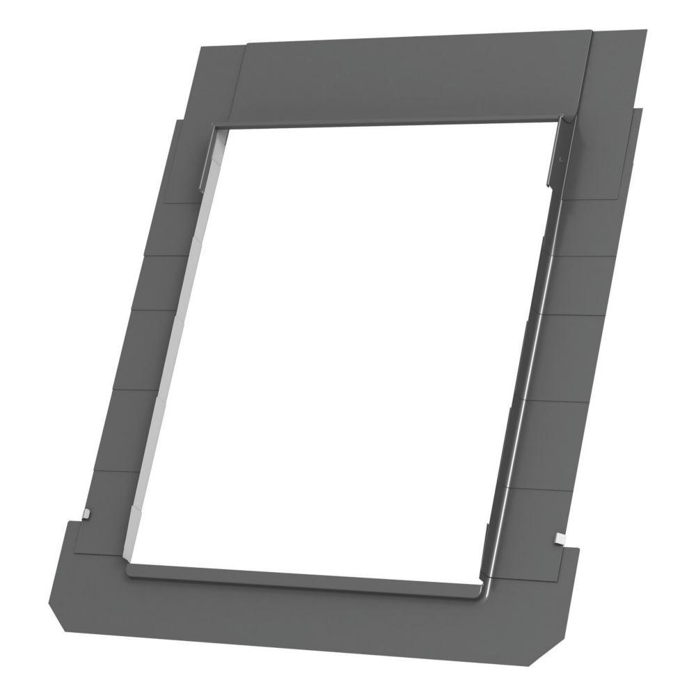 Keylite SRF 06 Slate Tile Flashing 780 x 1400mm