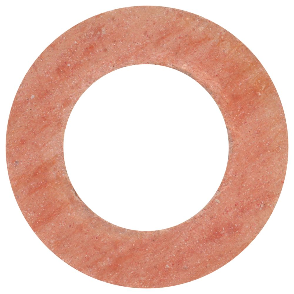 """Arctic Products Fibre Pillar Tap Washers ¾"""" 2 Pack"""