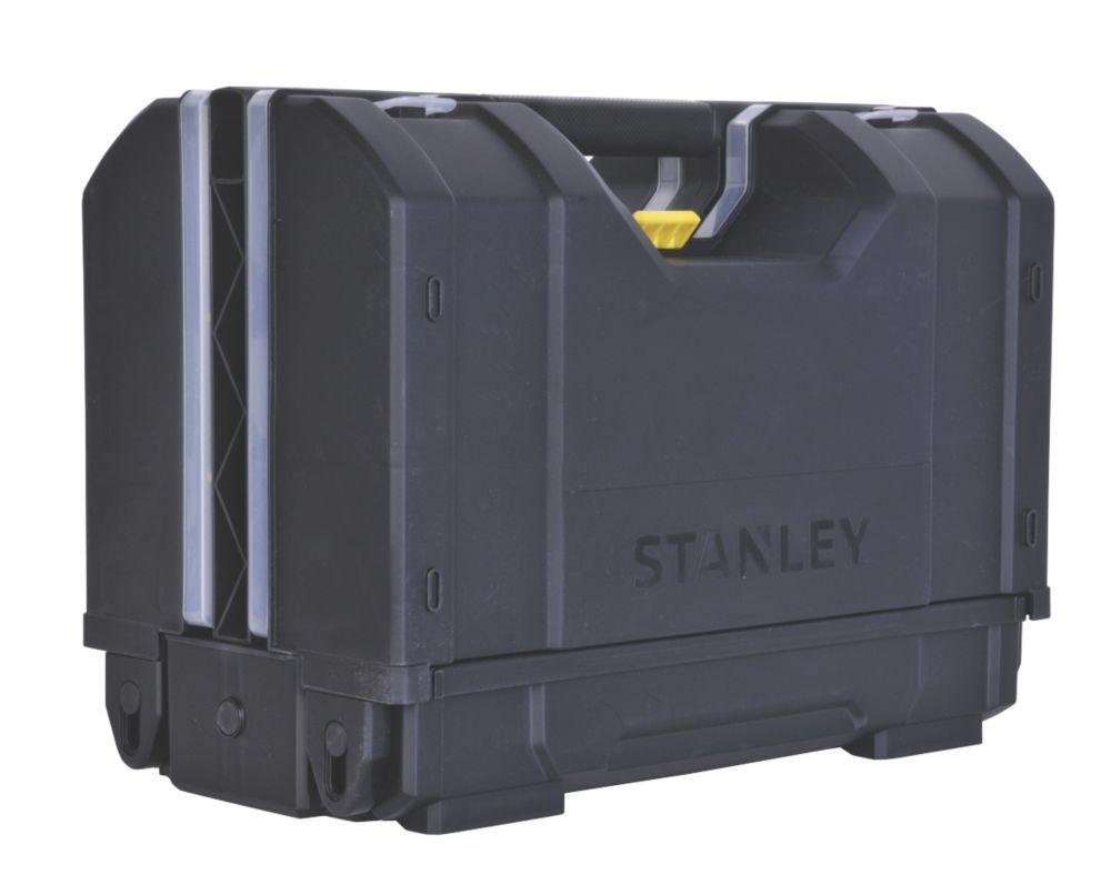 "Stanley  Organiser 16¾ x 9¼"""