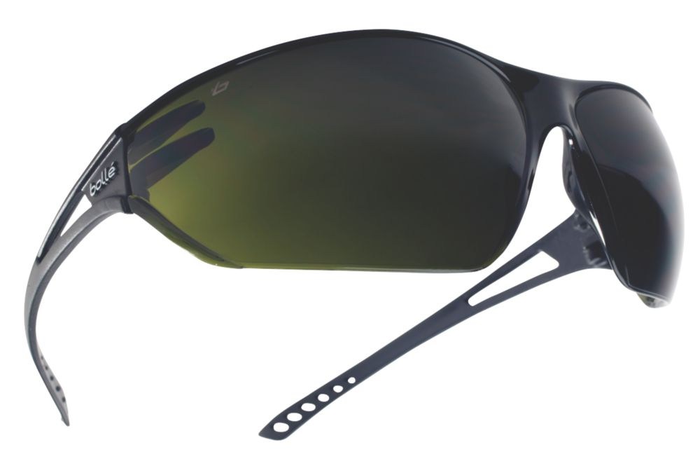 Bolle Slam Welding Shade 5 Lens Safety Specs