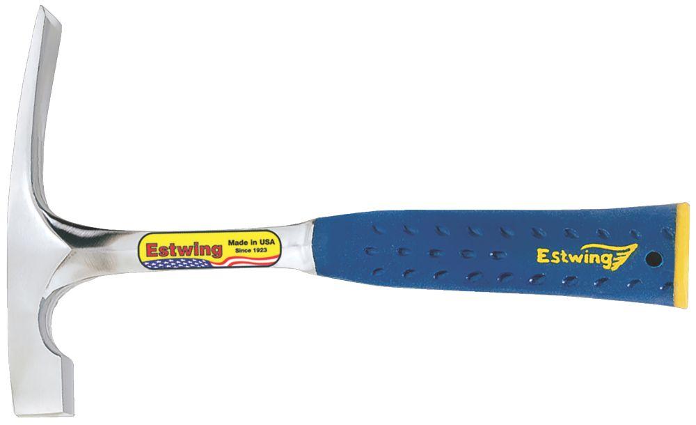 Estwing  Masons Hammer 20oz (0.57kg)