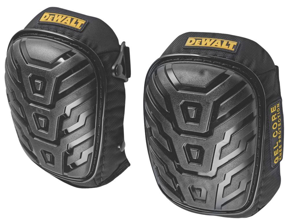 DeWalt Gel Core Knee Pads